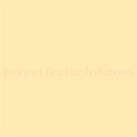 dulux 029 pure cream match paint colors myperfectcolor