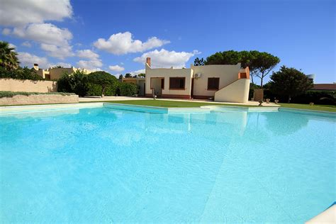 Appartamenti In Affitto In Sicilia by Sicilia Vacanze Vacanze In Sicilia