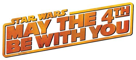May the 4th Be With You   Disney stars and Star Wars ...