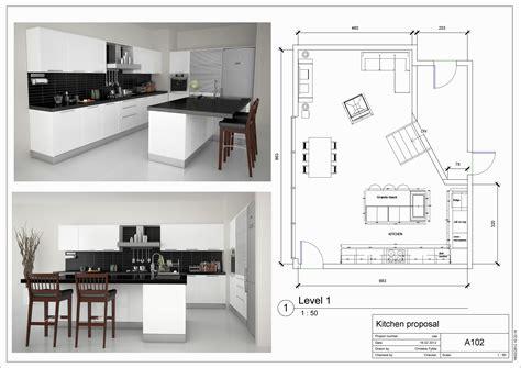 open kitchen floor plan small house open floor plans adorable kitchen kitchen 3736