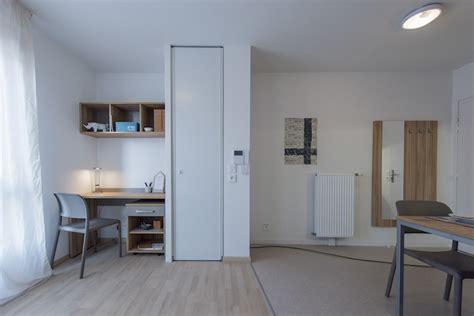 location chambre meubl馥 bordeaux rsidence tudiante les academies des bassins a flots logement tudiant le parisien etudiant