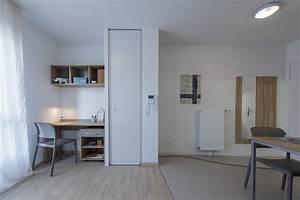 logement etudiant bordeaux 11 residences etudiantes bordeaux With logement tudiant bordeaux m rignac