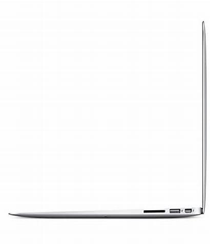 Macbook Air Apple Laptop 128gb 4gb Core