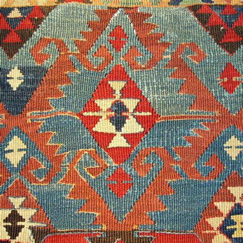 Tappeti Kilim Antichi by Kilim Anatolico Antico Konya Carpetbroker