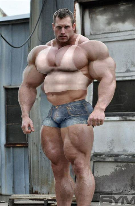 rhigf 1 pgf2a ace083 localised muscle growth 10mg hulk