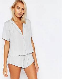 Pyjama Femme Classe : best 25 pajamas ideas on pinterest ~ Medecine-chirurgie-esthetiques.com Avis de Voitures