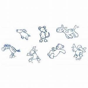 Teppich Die Lieben Sieben : die lieben sieben teppich awesome die lieben sieben teppich with die lieben sieben teppich die ~ Whattoseeinmadrid.com Haus und Dekorationen