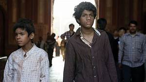 "10 Things You Didn't Know about ""Slumdog Millionaire"""