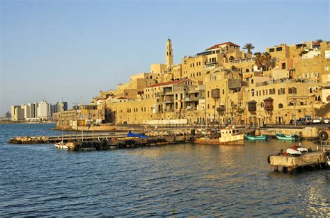 ultimate packing list for birthright packing list