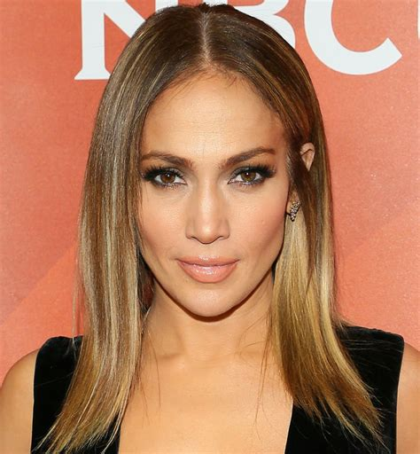 best hair color for warm skin tones find the best hair colour for your skin tone instyle co uk