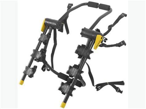 rhode gear bike rack bike rack rhode gear shuttle 3 bike carrier