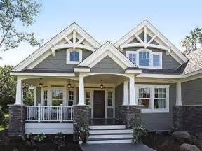beautiful craftsman porches plan 23256jd stunning craftsman home plan beautiful