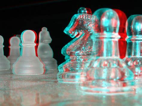 Image 3d Imagens 3d Newserrado