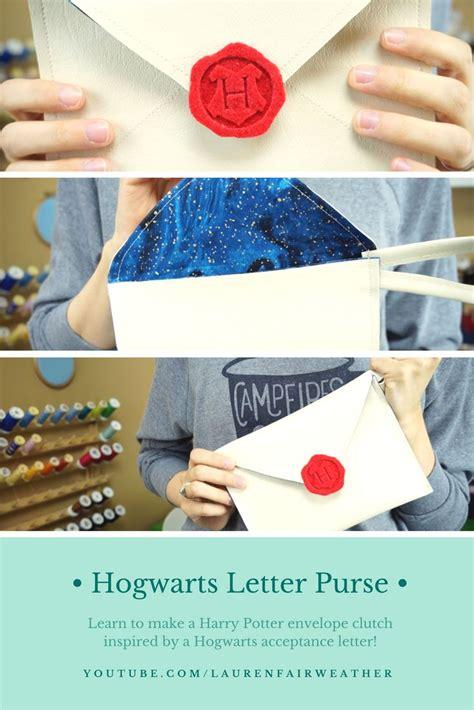 harry potter bastelideen 1000 ideas about harry potter letter on hogwarts letter harry potter theme and