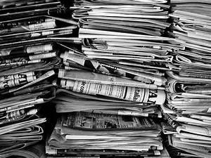 Altri 8 siti per pubblicare comunicati stampa online