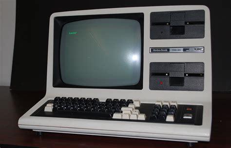 paul allens living computer museum
