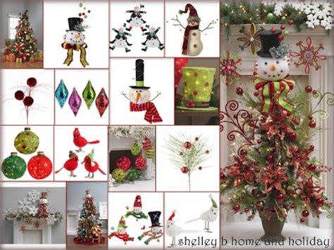 raz christmas at shelley b home and holiday september 2013