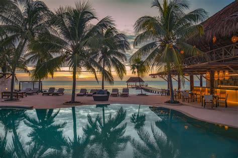 the viceroy riviera maya simply caribbean holidays