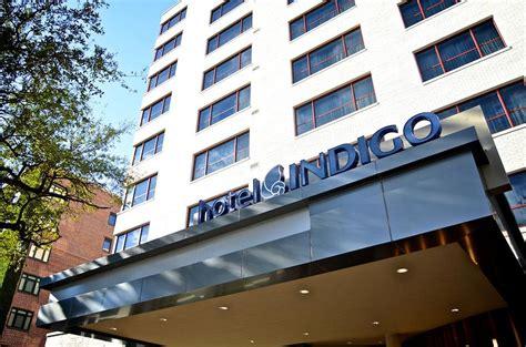 garden district hotels hotel indigo new orleans garden district in new orleans