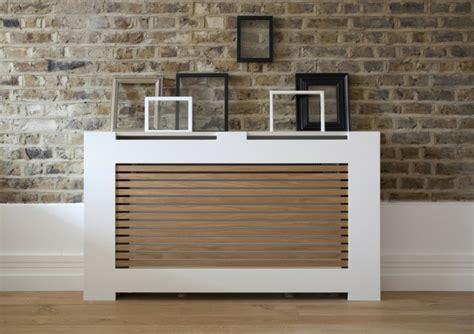 chagne cacher pas cher cache radiateur design en plus de 60 id 233 es originales
