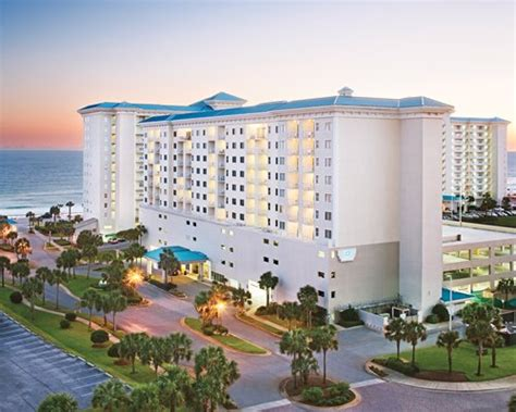 wyndham vacation resorts  majestic sun armed forces