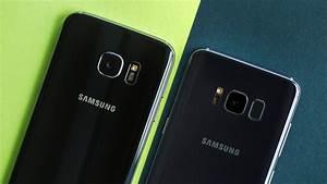 Preis Samsung Galaxy S9 : galaxy note features die erst in der s klasse aufbl hten ~ Jslefanu.com Haus und Dekorationen