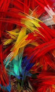 Samsung Galaxy Note 20 Ultra Wallpapers - Top Free Samsung ...