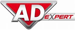 Garage Ad Expert : centre auto diffusion garage automobile ~ Medecine-chirurgie-esthetiques.com Avis de Voitures