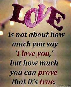 Quotes Wallpapers: Love
