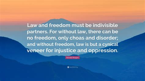Freedom Summer 1964 Quotes 50490 Pixhd