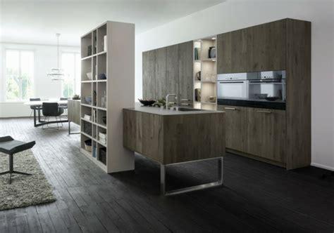 Bodenbelag Küche Kork by Bodenbelag K 252 Che Kork Deutsche Dekor 2018 Kaufen