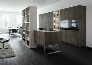 Laminat Für Küchenboden : bodenbelag k che welche sind die varianten f r die ~ Sanjose-hotels-ca.com Haus und Dekorationen