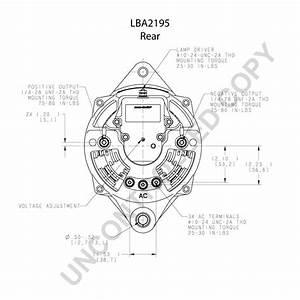 Lba2195   Leece