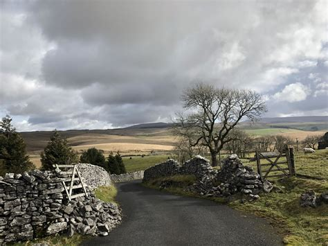 Yorkshire Dales Festival - Event - Settle   Welcome to ...