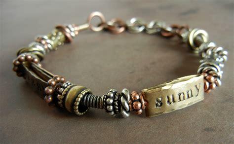 Making Jewelry From Things Around The House Style Guru