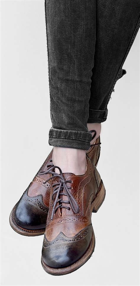 Best Oxford Shoes Best 25 S Oxfords Ideas On Oxford