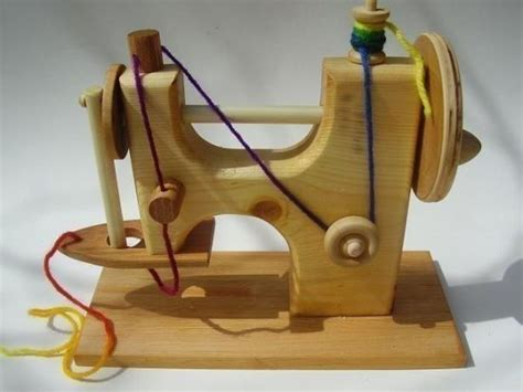 diy simple wooden toys    wooden  wood
