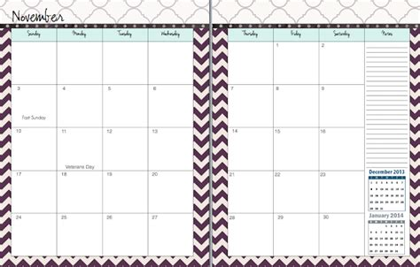 mormon mom planners monthly plannerweekly planner yw