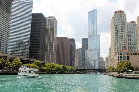 Chicago Architecture Boat Tour October by Chicago Architecture Cruise Twenty Seven By Jjpoatree On