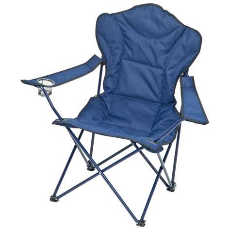 chaises de cing chaise de pliable 28 images fauteuil pliable en bois
