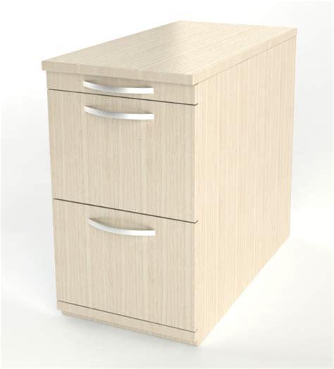 caisson à tiroirs pour bureau caisson 2 tiroirs dossiers suspendus 28 images caisson