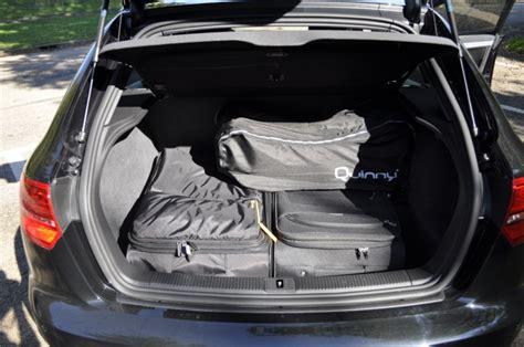 coffre de toit audi a3 sportback 28 images a3 sportback tdi 170 s tronic s line noir
