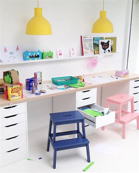 ordinateur de bureau pas chere bureau enfant pas chere 28 images bureau enfant style
