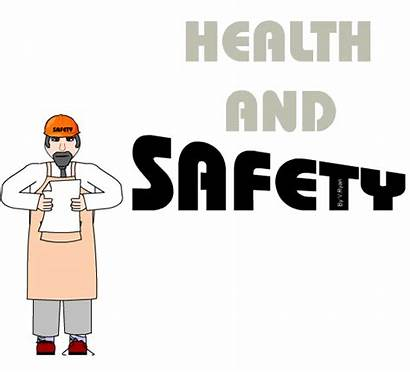 Safety Animated Gifs Giphy Ryan 2001 2008