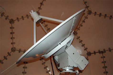 parabole d interieur satellite acheter avec comparacile