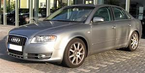 Fiabilité Moteur 2 7 Tdi Audi : fiche occasion audi a4 b7 fiabilit et guide d 39 achat page 1 a4 b7 forum ~ Maxctalentgroup.com Avis de Voitures