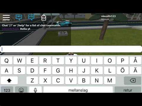 thomas  train code roblox youtube
