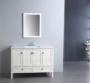 301 moved permanently for Bathroom vanity with bottom drawer