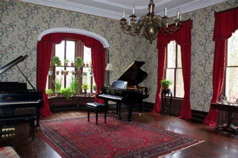 house living restoring   room pt  kevin