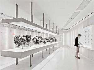 Fashion For Home Showroom München : bmw museum munich building germany e architect ~ Bigdaddyawards.com Haus und Dekorationen